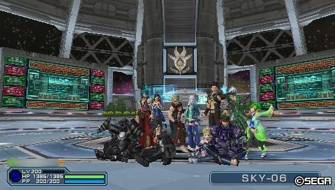 SKY-6