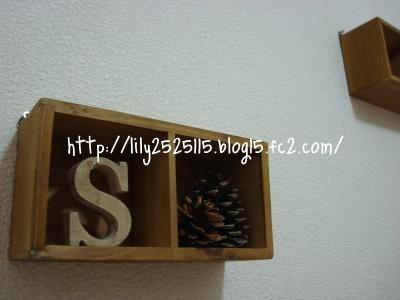 DSC01651_convert_20110206205510.jpg