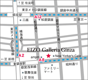 ginza_map_img.jpg