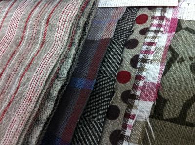 fabric+swatch_convert_20120313154721.jpg