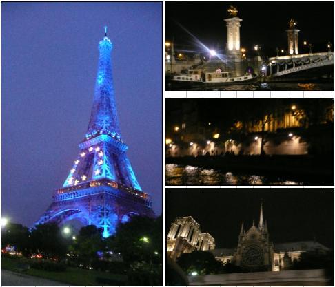 image-Paris.jpg