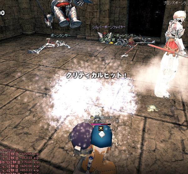 mabinogi_2010_09_09_001.jpg