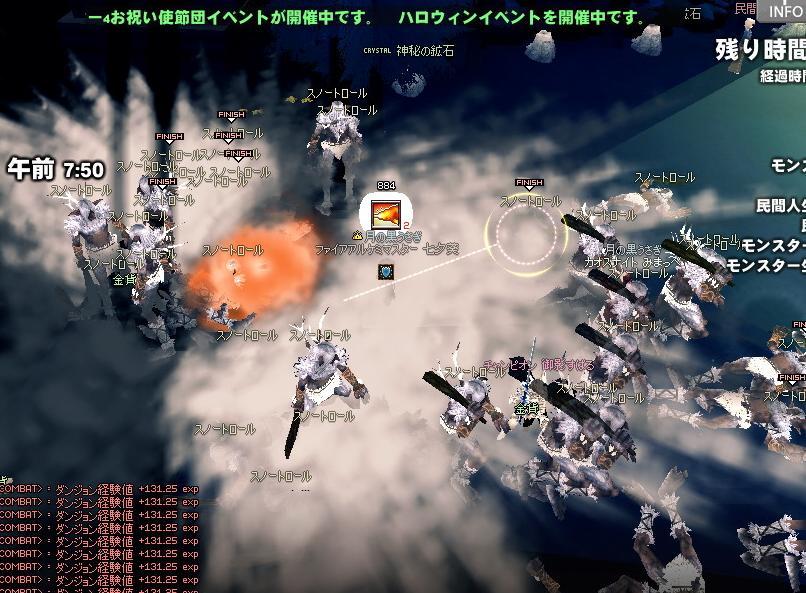 mabinogi_2010_10_31_010.jpg