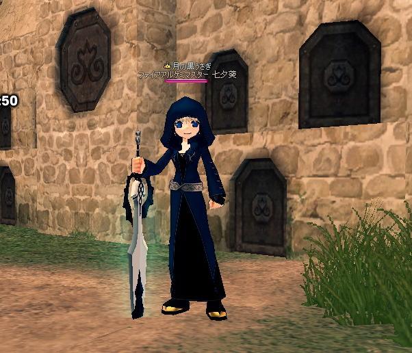 mabinogi_2010_11_04_004.jpg