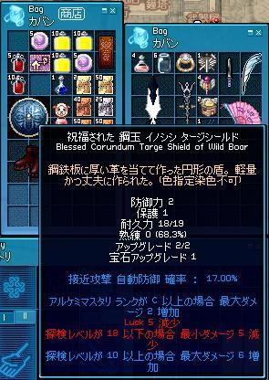mabinogi_2010_11_21_005.jpg