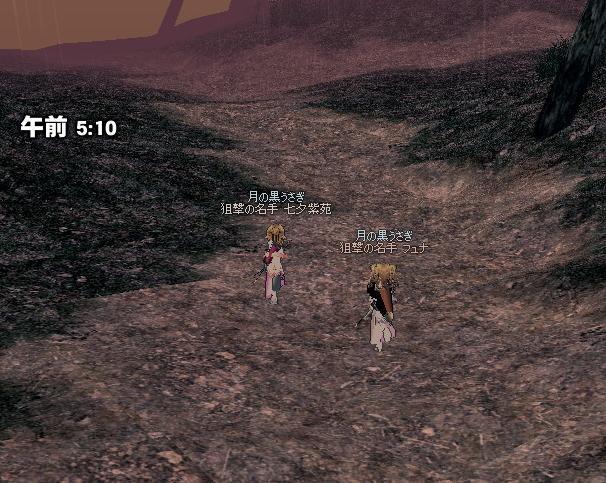mabinogi_2010_11_26_003.jpg