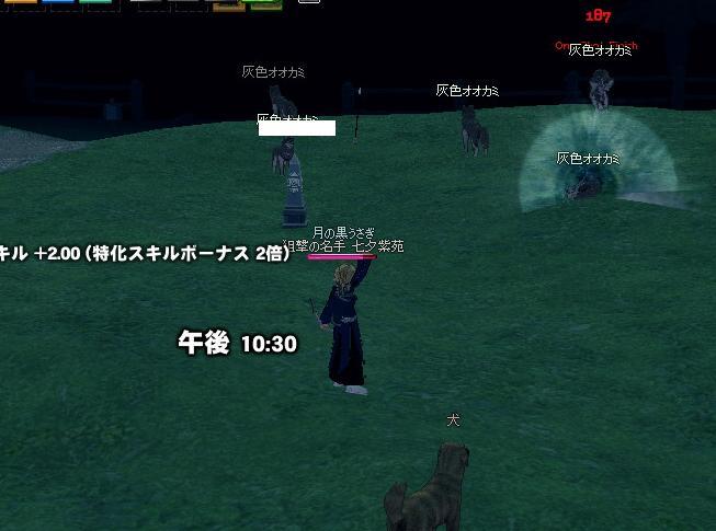 mabinogi_2010_11_27_001.jpg