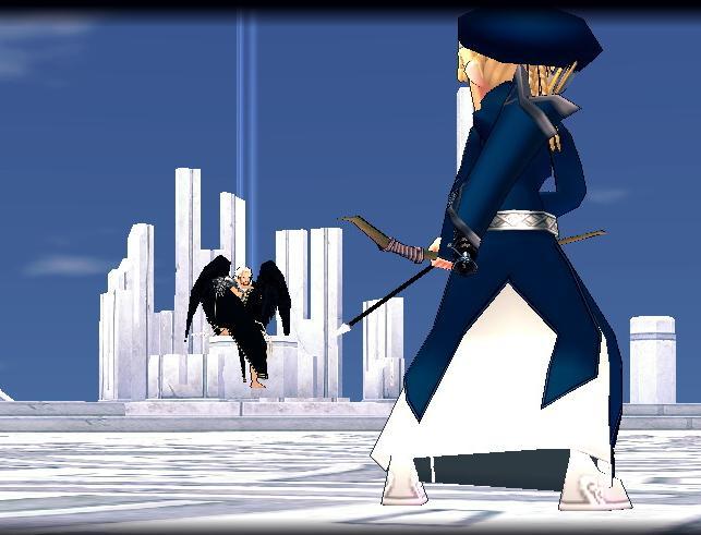 mabinogi_2010_12_05_004_20101206003510.jpg