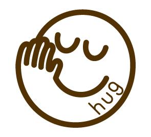 hugmark_s.jpg