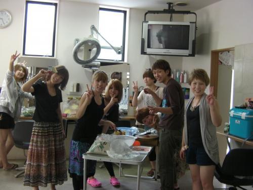 /Users/watanabenoriyuki/Downloads/SANY0068_convert_20100810122740.jpg