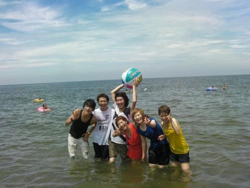 /Users/watanabenoriyuki/Downloads/SANY0080_convert_20100810122356.jpg