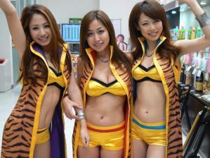 P1200893b_convert_20111105175648.jpg