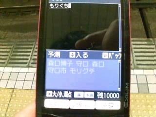 200904160744460001.jpg