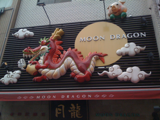 MOON ?RAGON .png