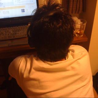 Skype??.png