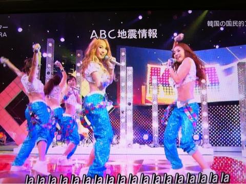 blog_import_4d1da25522061.jpg