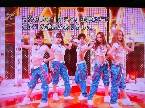 blog_import_4d1da2571f189.jpg