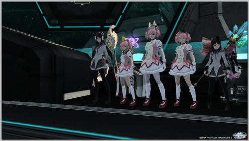 pso20131108_021214_004.png
