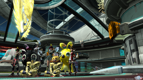 pso20131127_235840_021.png