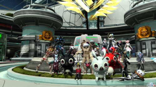 pso20131129_235008_008.png