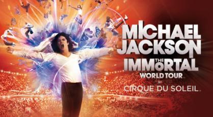 Michael-jackson475x260