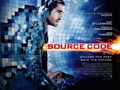source-code-banner1
