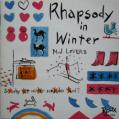 Rhapsody in Winter/M.J LOVERS