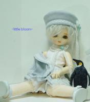 littlebloom