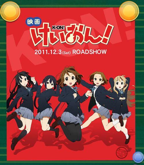 20110221_無題_R