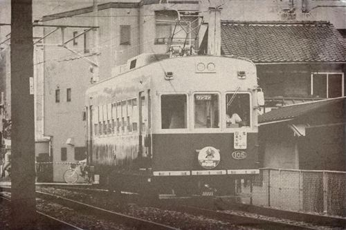 20110524_oldphoto (1)001_R