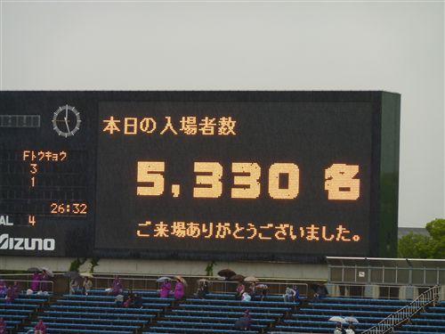 20110528_P1080032_R.jpg