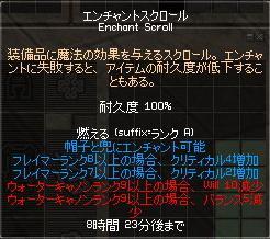 110305_2.jpg