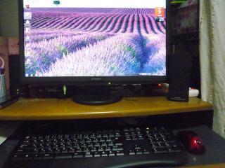 P1030650 (640x480)