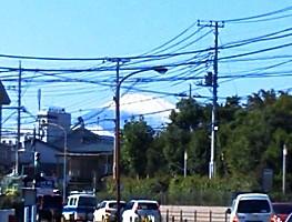 NEC_0743.jpg