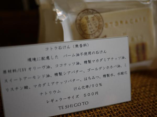 TESHIGOTO2