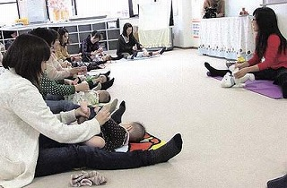 13_rizum_yoga_baby.jpg