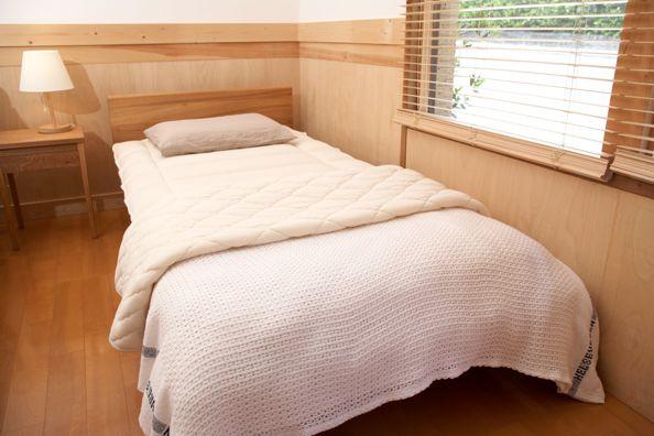 ベッド031-2