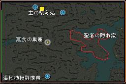 2010-09-18 ③