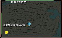 2010-09-18  ①'