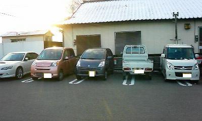 2011-01-05 ①