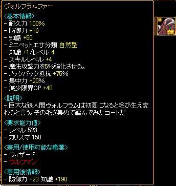 2011-01-25 ②