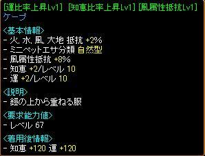 2011-02-15 ③