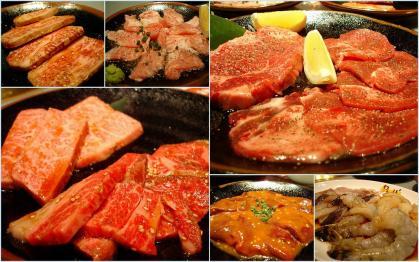 肉のわかばResized