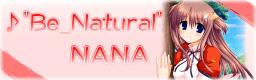 banner_benatural.png
