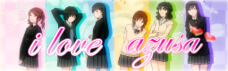 banner_iLove.png