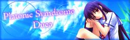 banner_platonic.png