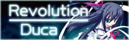 banner_revolution.png