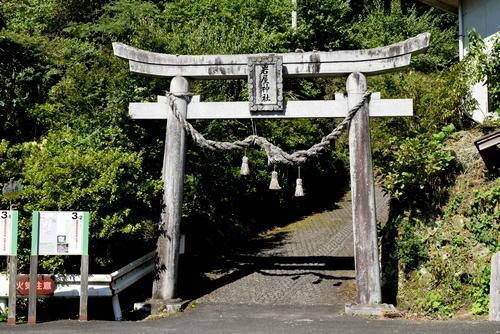 260916 岩屋神社1