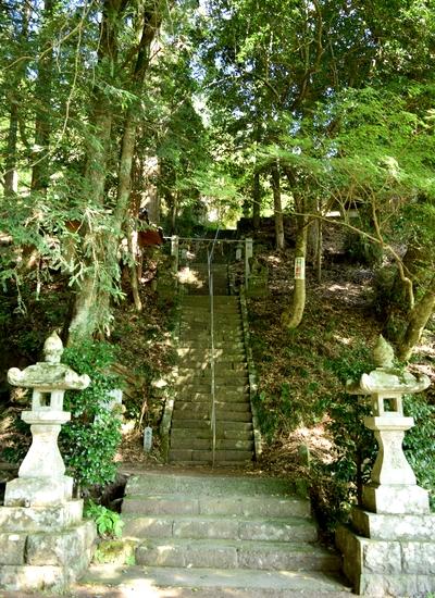 260916 岩屋神社6
