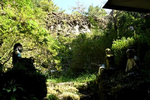 260916 岩屋神社9